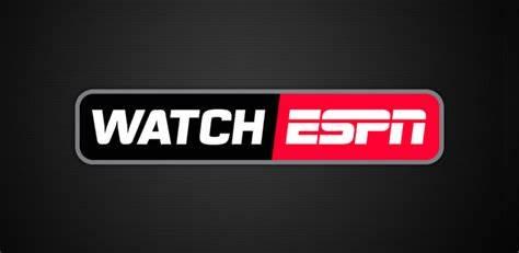 Top firstrowsports Alternatives: Watch ESPN