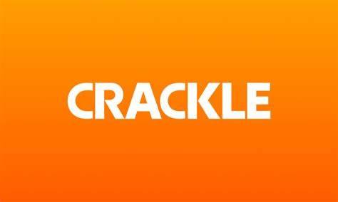 8 Best Free Primewire Alternatives: Crackle