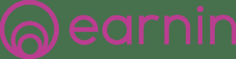 Best $50-$100 Instant Loan Apps in the US: Earnin