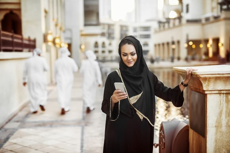 Expats in KSA: How to pay dependent fee in KSA?