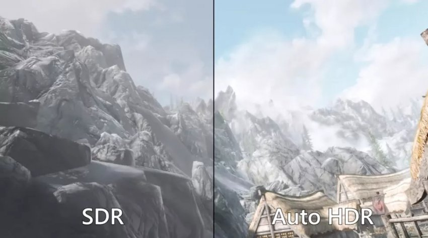 Windows 11 vs macOS: Gaming