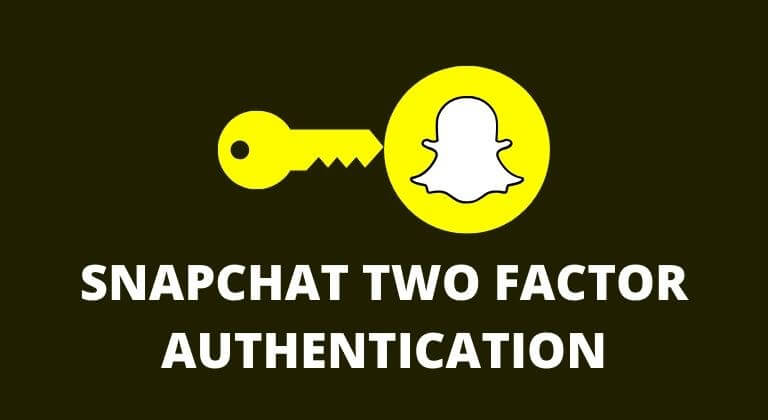 Secure Snapchat: Recover Deleted Snapchat Account