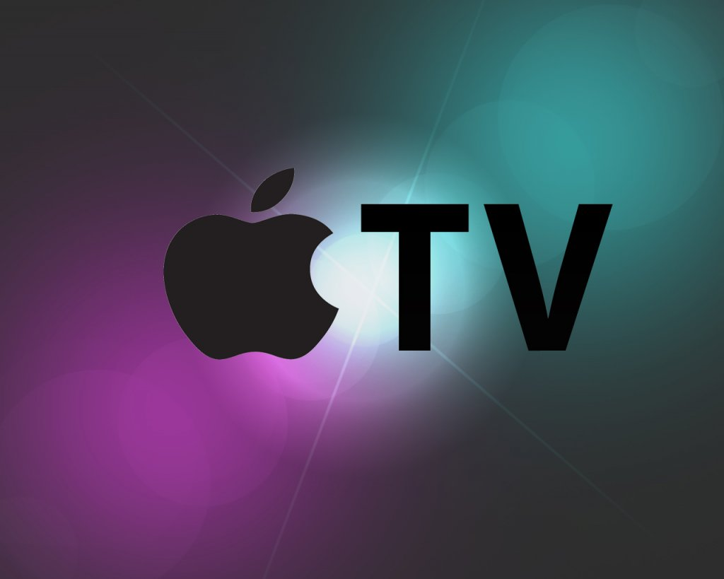 Where to Watch Lord of the Rings Trilogy: Apple TV