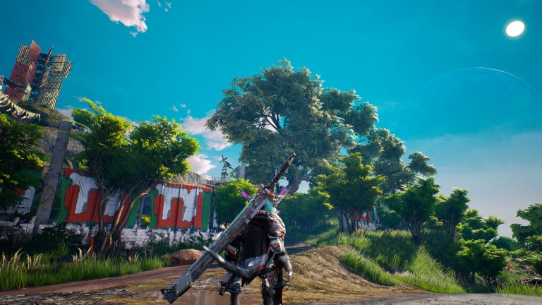 Biomutant Tips and Tricks for Beginners