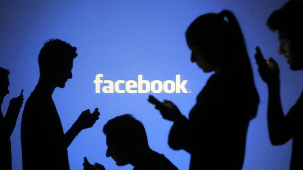 Facebook Facts: Social Media Facts and Statistics