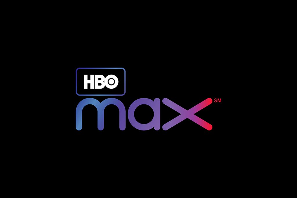 Where to Watch Lord of the Rings Trilogy: HBO Max
