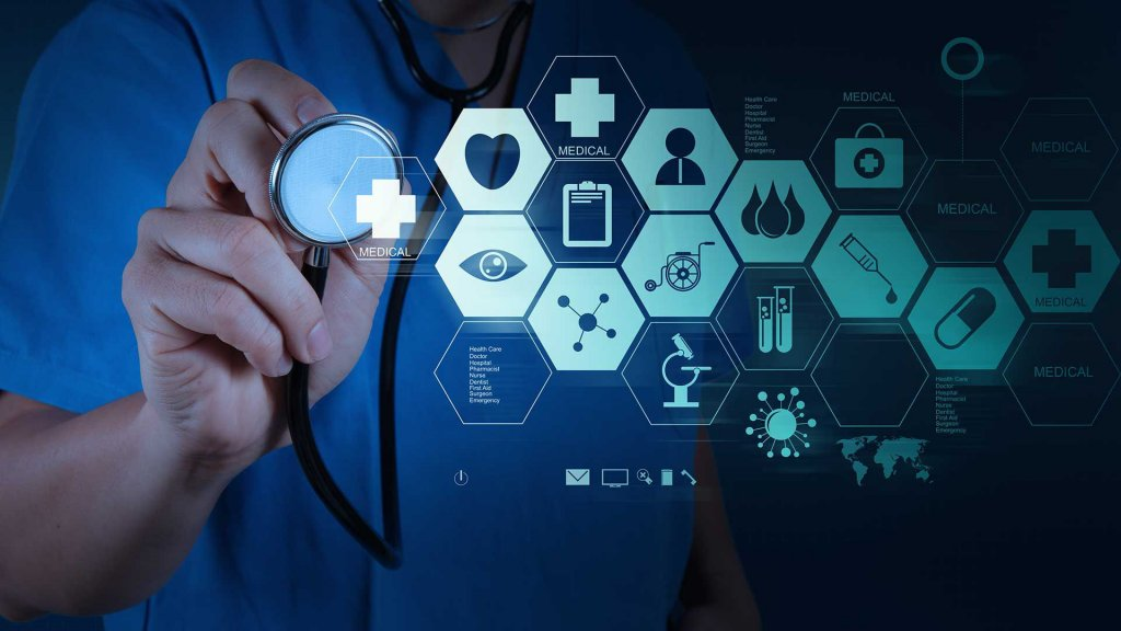 How Private Insurance Leverages Data Science Software?