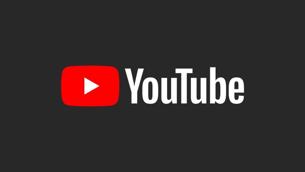 Top 5 Social Media Platforms to Make Money: YouTube
