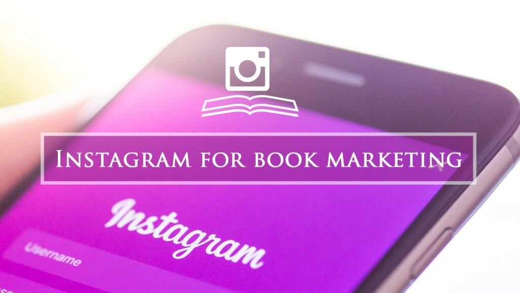 Write book reviews: Make Money on Instagram by Writing