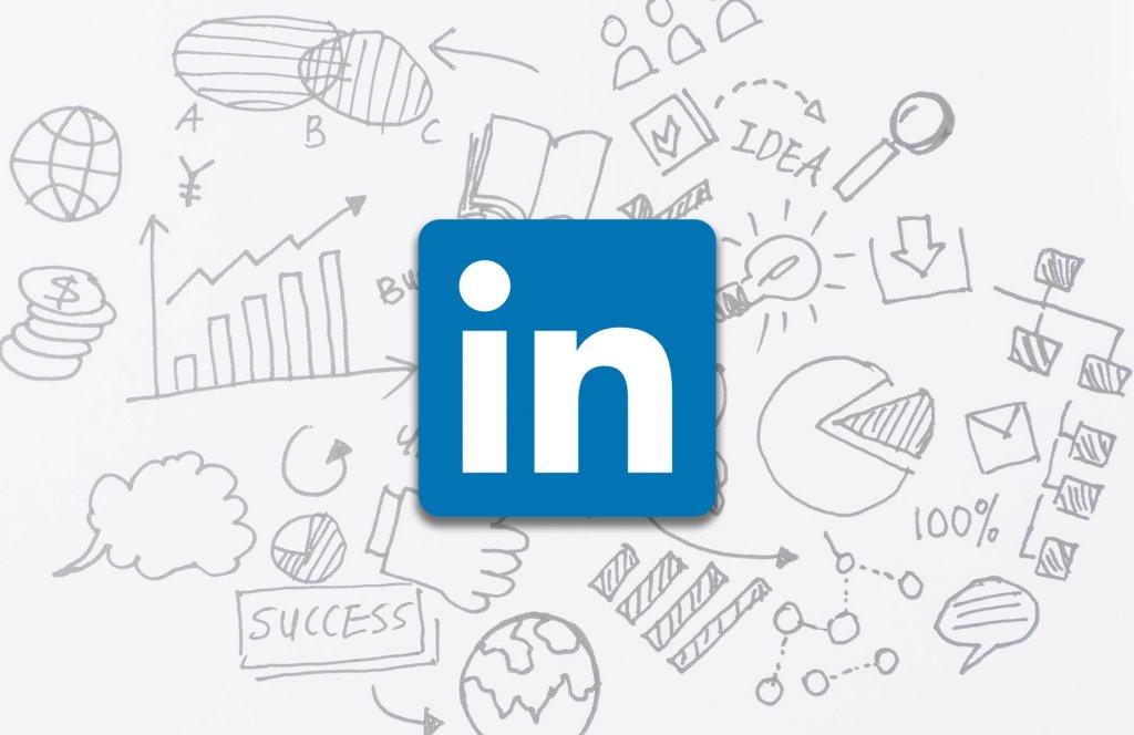 Top 5 Social Media Platforms to Make Money: LinkedIn