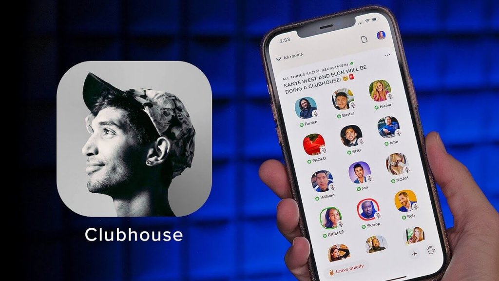 How to get more followers on Clubhouse?
