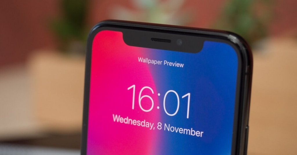 iPhone 12 vs iPhone 13 | 7 Reasons to Wait: Smaller Notch