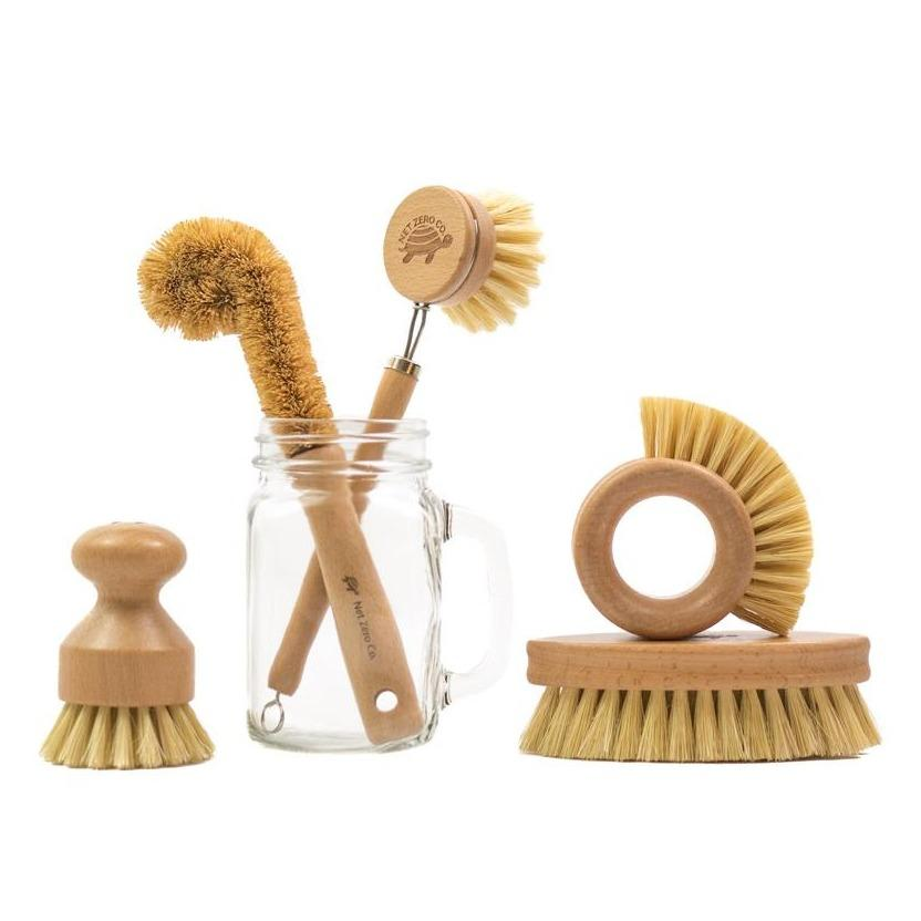 Brushes: Best Cleaning Tools