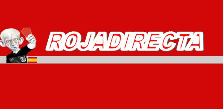 Top firstrowsports Alternatives: Rojadirecta