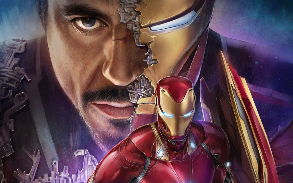 Remarkable Things to Learn from Tony Stark