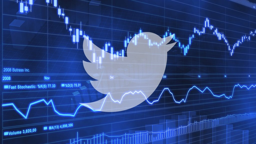 Top 5 Social Media Platforms to Make Money: Twitter
