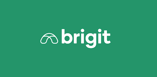 Best $50-$100 Instant Loan Apps in the US: Brigit