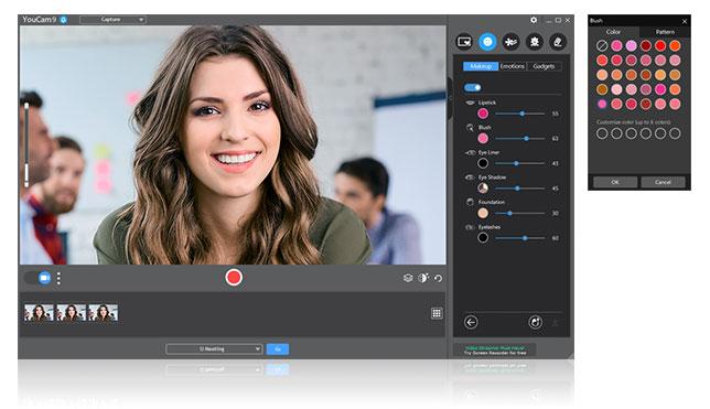 Free Webcam Recorders in 2021