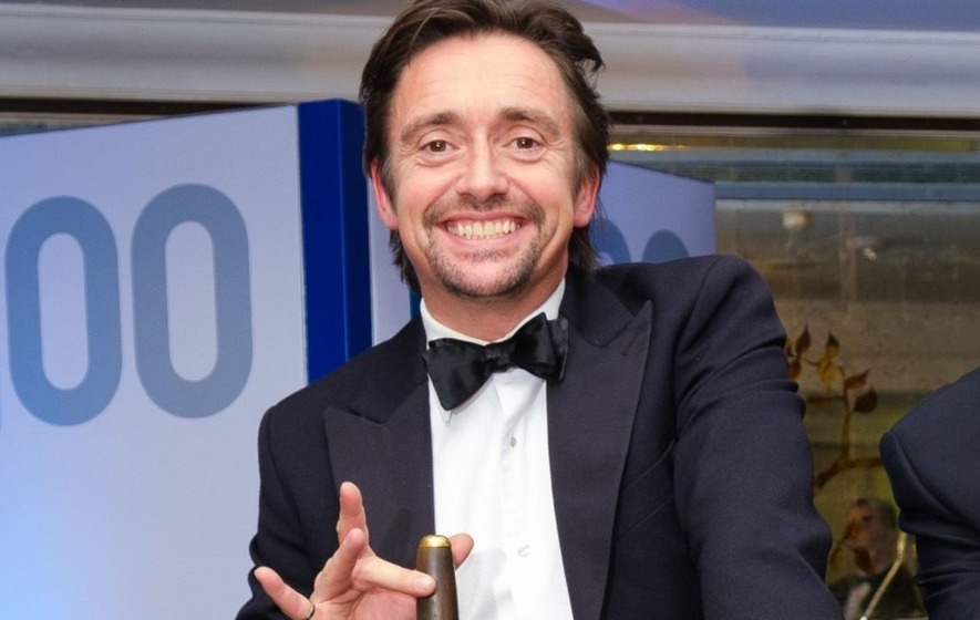 10 Most Famous Male Journalists in UK
