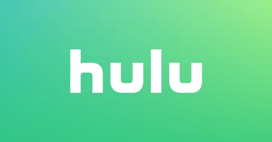 Hulu + Live TV