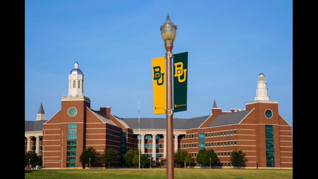 Top 7 Hardest Colleges to Get Into in Texas | The Best Colleges To Study