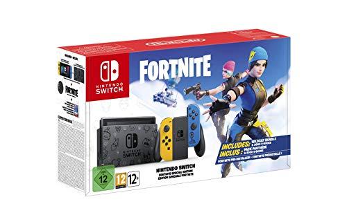 Best Fortnite Gifts For Boys