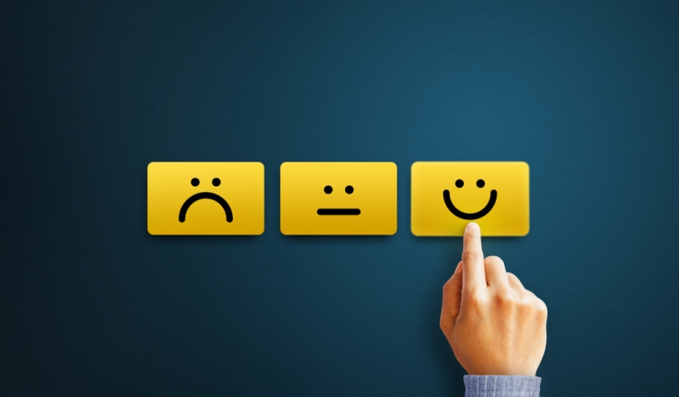 Which Careers Have The Highest Job Satisfaction?