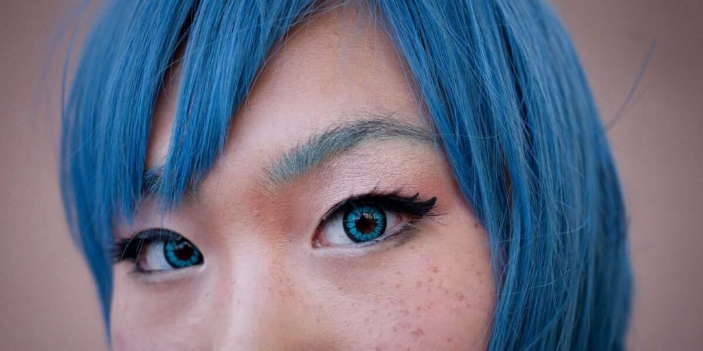 11 Facts About Blue Eyes That Will Stun You in 2021