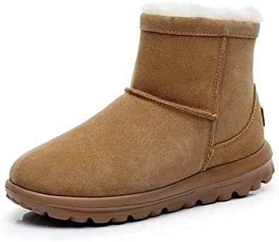 What Are Uggs Made Of? The Entire Process of Making Uggs in 2021