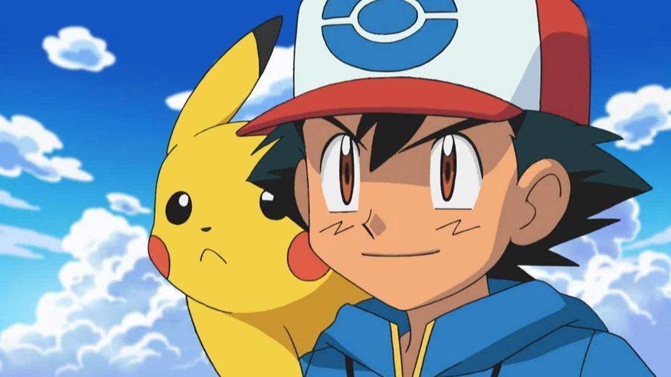 150 Anime Trivia Q/As