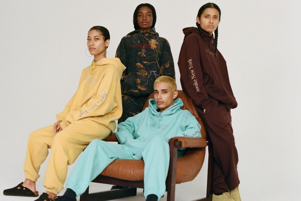 10 Best Streetwear Brands For Your Fashion Quotient in 2021