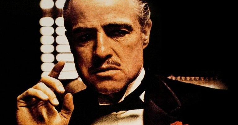 Best Movies to Analyze For Film Class | Top 7 Picks