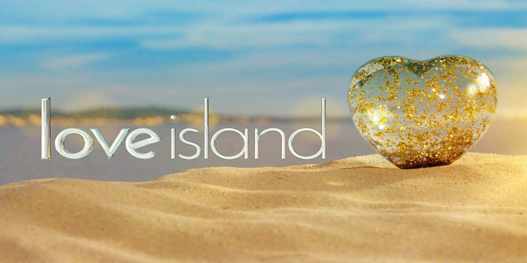 How to watch Love Island UK in the US