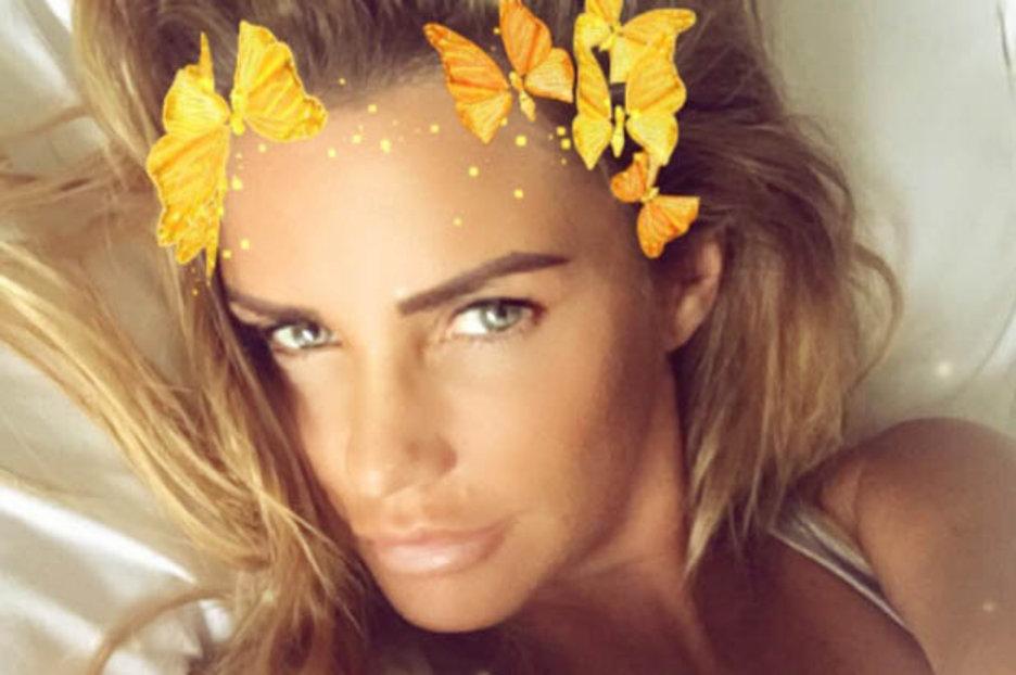 Top Female Instagram Influencers in UK
