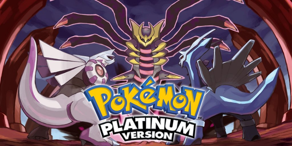Hardest Pokémon Game