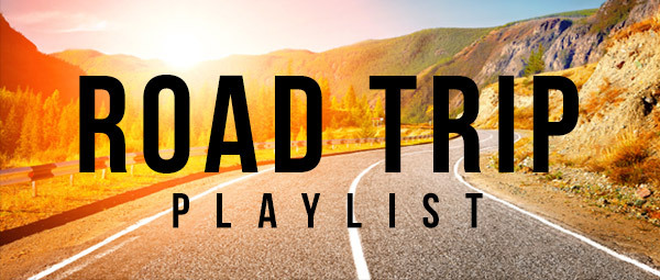 100 Best Hollywood Songs for Road Trips