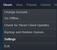 How To Disable Discord Overlay | Steam Method