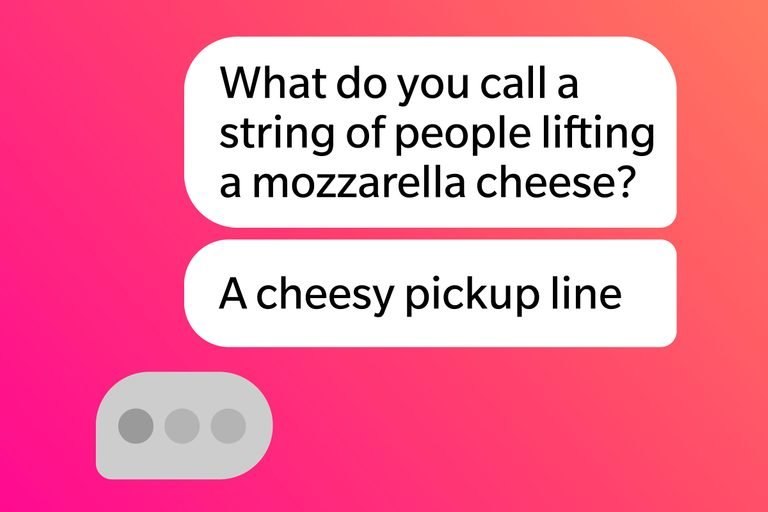 50+ Good Tinder Pick Up Lines With 83% Success Rate!