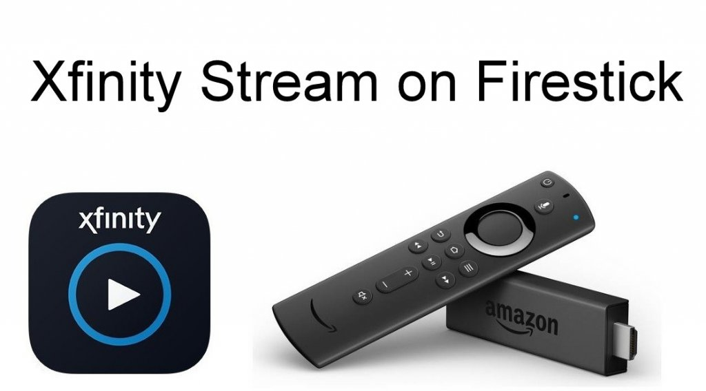 How to Install Xfinity Stream on Firestick? 2 Quick Methods in 2021
