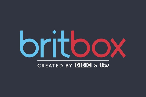 Best Streaming Services in UK: BritBox