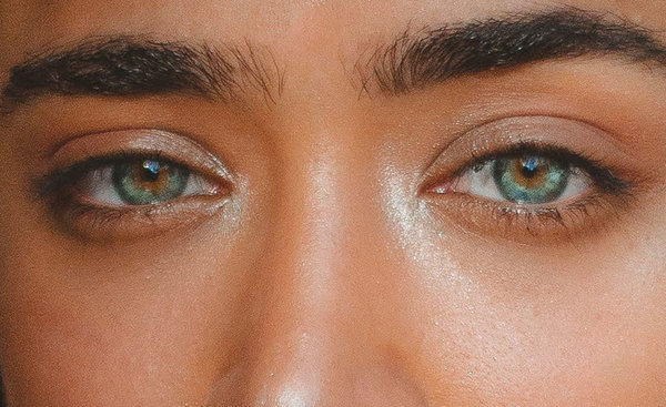 Double Eyelids   How to Get Double Eyelids   Multiple Ways (2021)