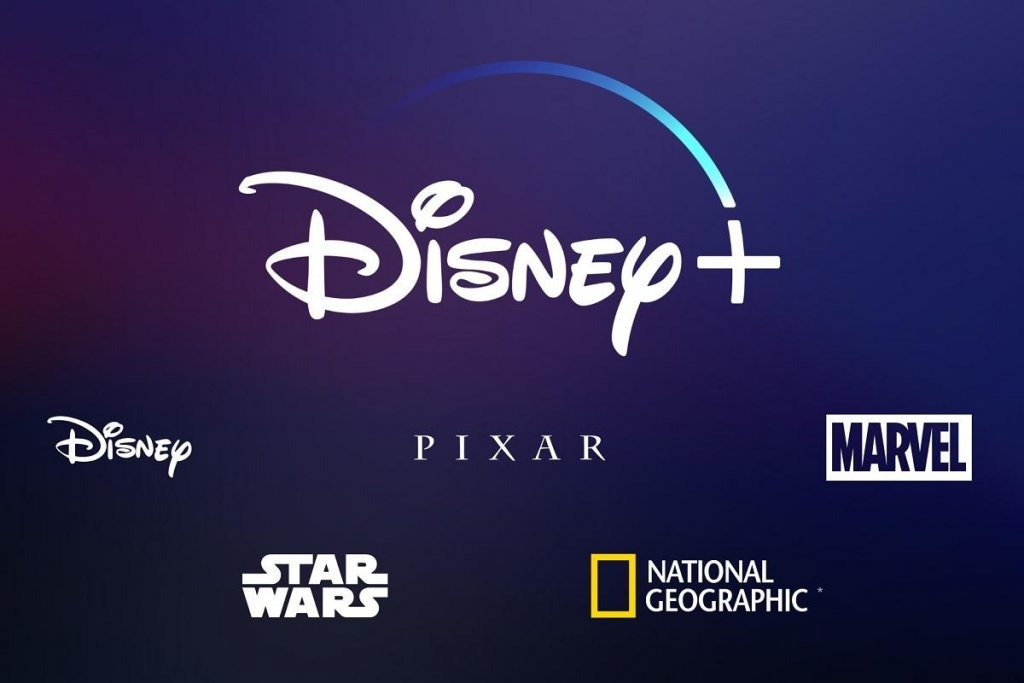 Best Streaming Services in UK: Disney+