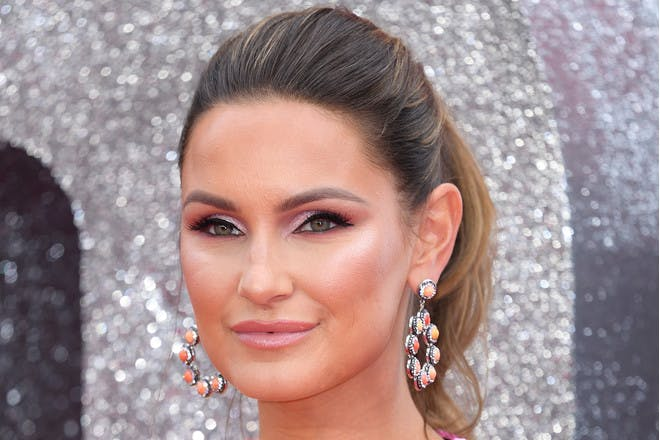 Top Paid Female Celebrities in UK