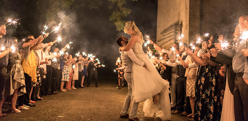 12 Interesting Facts About British Wedding Traditions That You Must Know If Getting Married In UK