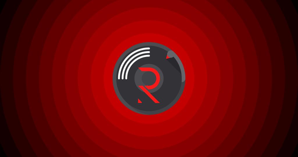 Rhythm: Discord Music Bot