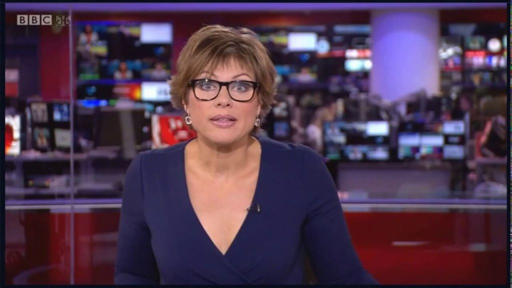 20 Famous Journalists in UK (2021)