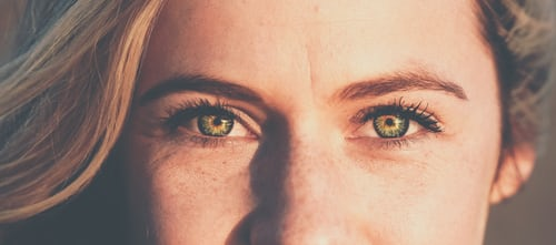 15 Shocking Facts About Hazel Eyes I Bet You Never Knew Before