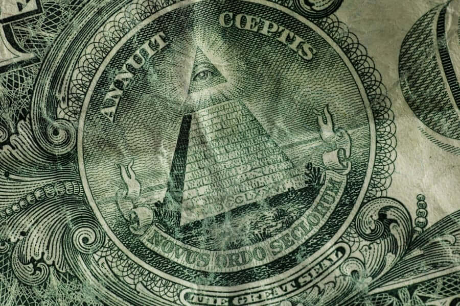 Blue Exorcist Season 3 Rumors on Illuminati & Change.org (2021)