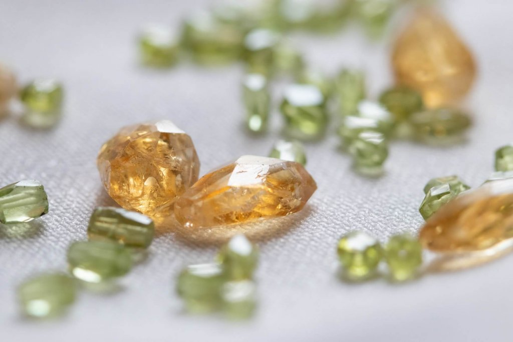 Best Crystals For Anxiety And Stress in 2021