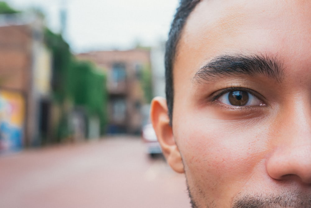 11 Facts about Brown Eyes Nobody Knew Before 2021